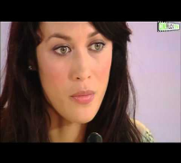 To the wonder - Olga kurylenko - Venezia 2012