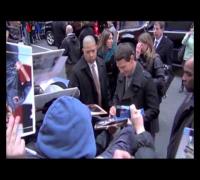 Tom Cruise, Lindsay Lohan dan Oprah Winfrey Network -  VOA untuk Seleb@Seleb