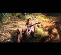 Tony Perkins & Audrey Hepburn - Green Mansions song