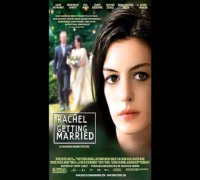Top 10 Anne Hathaway Movies! (In My Opinon)