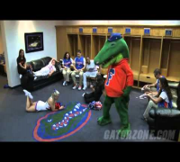 Top 10 Harlem Shake Videos [Sports Edition]