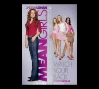 TOP 10 LINDSAY LOHAN MOVIES