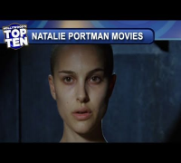 Top 10 Natalie Portman Movies