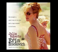 TOP 15 JULIA ROBERTS MOVIES