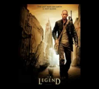 TOP 15 WILL SMITH MOVIES