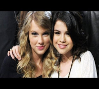 Top 5 Moments From Taylor Swift Selena Gomez Facetime