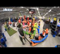 TOP10: Harlem Shake in Poland.