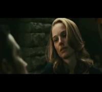 Trailer do Filme Brothers, com Jake Gyllenhall e Natalie Portman