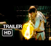 Trailer - Seventh Son TRAILER 1 (2013) - Jeff Bridges, Julianne Moore Movie HD