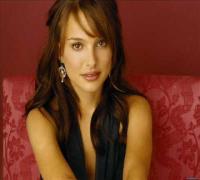 Tribute to Natalie Portman