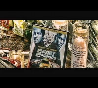 Tribute to Paul Walker (Tyrese) OFFICIAL