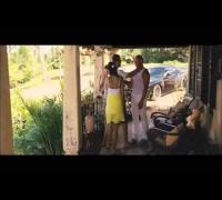 Tributo a Paul Walker - Homenagem da equipe The Fast & Furios !!