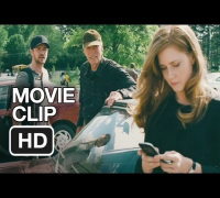 Trouble With The Curve Movie CLIP #5 (2012) - Clint Eastwood, Amy Adams Movie HD
