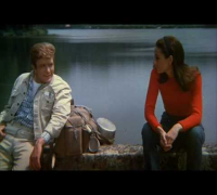 Two for the Road - 1967 - Trailer