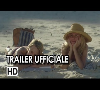 Two mothers Trailer Italiano Ufficiale (2013) - Naomi Watts, Robin Wright Movie HD