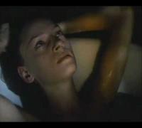 Uma Thurman as Helena Robertson: Jennifer 8 Trailer (1992)