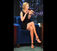 Uma Thurman feet.wmv