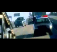 Uma Thurman Lamborghini Sexy Funny Banned Commercial Pirelli Kathryn Bigelow