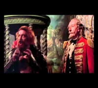 Uma Thurman The Adventures of Baron Munchausen 001