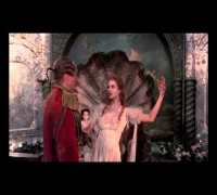 Uma Thurman The Adventures of Baron Munchausen 002