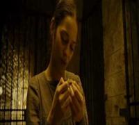 Un Long dimanche de fiançailles-Marion Cotillard-La morte