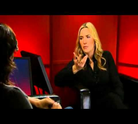 Unscripted with Kate Winslet and Cameron Diaz