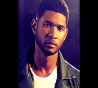 Usher - Best Of Usher - High Quality MP3 320Kbps