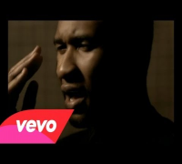 Usher - Confessions Part II