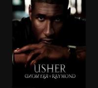 Usher - Papers [Raymond Vs Raymond] *LEAKED* FULL (2010)