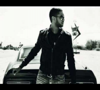 Usher Raymond - Never Give Ur Heart Again (Snipped Shout)