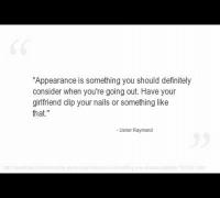Usher Raymond Quotes