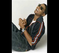 Usher Raymond 'Seduction' Mix by Carlos Frias