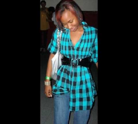 Usher - (Raymond Vs Raymond) Mars Vs Venus (Chipmunk)