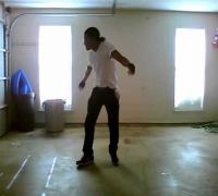 Usher- Raymond vs Raymond
