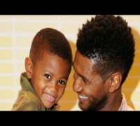 Usher's Son Near-Drowning 911 Call Audio: Singer's Aunt Calls 911