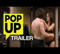 Vampire Academy  Blood Sisters Official Teaser  2014 Olga Kurylenko Movie HD
