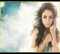 Vanessa Hudgens - Identified   Download   Lyrics.