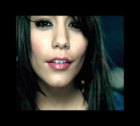 Vanessa Hudgens - Say OK [HD 720p]
