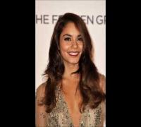 "Vanessa Hudgens: ""The Frozen Ground"" UK Premiere (July 17)"