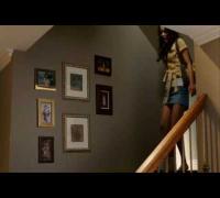 Vanessa Hudgens - Walk Away (Original DVD-Rip)   Lyrics - High School Musical 3: Senior Year