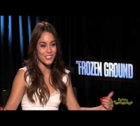 Vanessa Hudgens Was Always Edgy, Haters