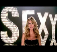 Victoria's Secret Fashion Show 2006 FULL