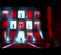 Victoria's Secret Fashion Show 2006 Part 1