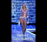 Victoria's Secret Fashion Show 2006 (When You Were Young) [AUDIO]
