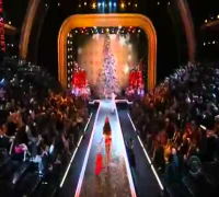 Victoria's Secret Fashion Show 2007 part 5