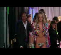 Victoria's Secret Fashion Show 2009 part 3