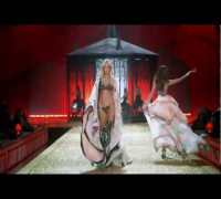 Victoria's Secret Fashion Show 2010 ~ Part 1