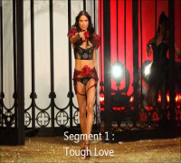 Victoria's Secret Fashion Show 2010 (Stay Too Long (Pendulum Remix)) [AUDIO]
