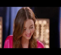 Victoria's Secret Fashion Show 2011 Part 3 (1080p HD)