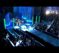Victoria's Secret Fashion Show 2011 Part 4 (1080p HD)